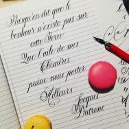 Copyright (c) Veronique G