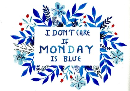 BLUEMONDAY_72DPI