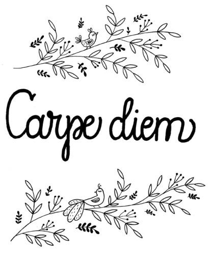 CARPEDIEM_ORIJINS_72DPI