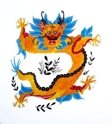 dragon_150DPI