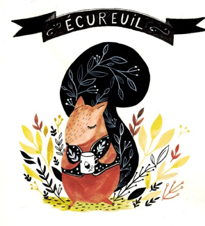 ECUREUIL_72DPI