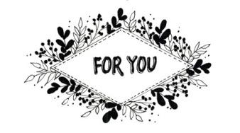 FOR YOU_72DPI