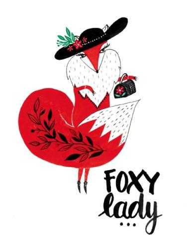 FOXY LADY_72DPI
