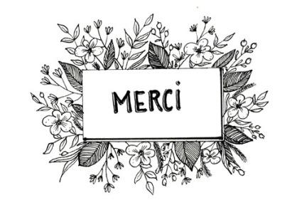 MERCI_72DPI