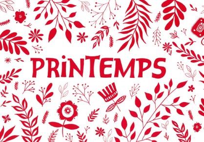 PRINTEMPS_ROUGE_72DPI