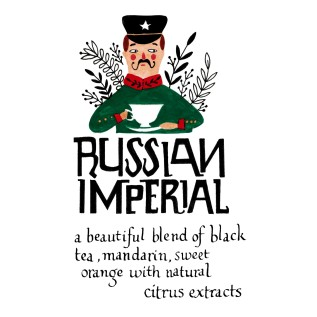 RUSSIANIMPERIAL