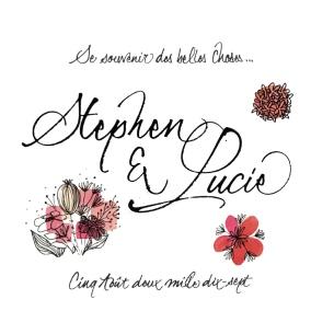 STEPHEN 72DPI