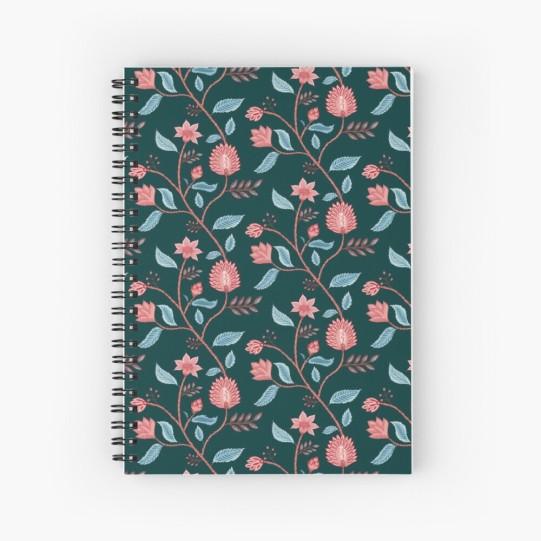 work-45125048-default-u-notebook-spiral