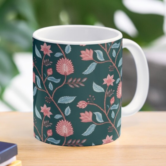 work-45125048-primary-u-mug-regular