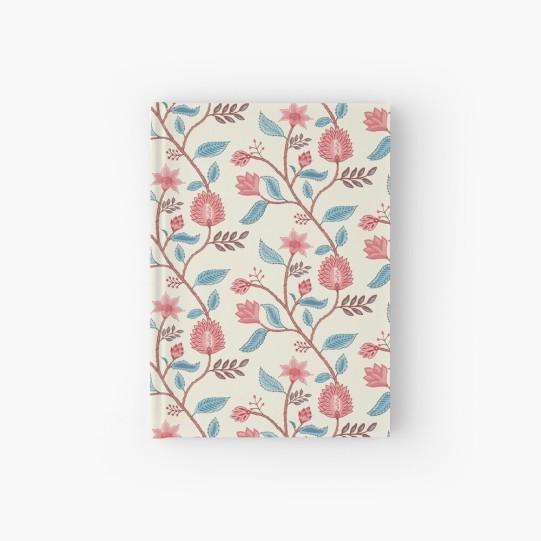 work-45125199-default-u-notebook-hardcover